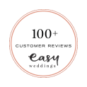 Rainbow Pride Celebrant_Marry Me Marilyn 100 review award