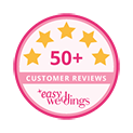 Rainbow Pride Celebrant Marry Me Marilyn Easy Weddings 50 + Reviews Award